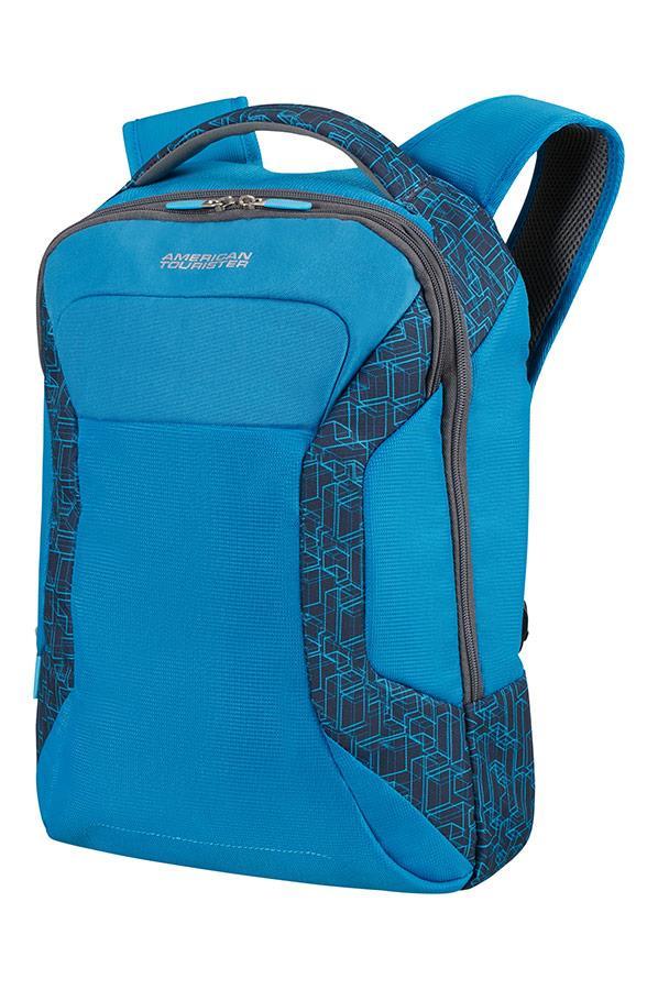 Backpack American Tourister ROADQUEST 16G11008 15.6'' comp, tblt, pockts, doc, b