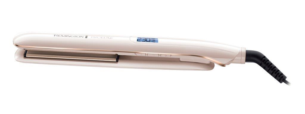 Hair Straightener Remington S9100