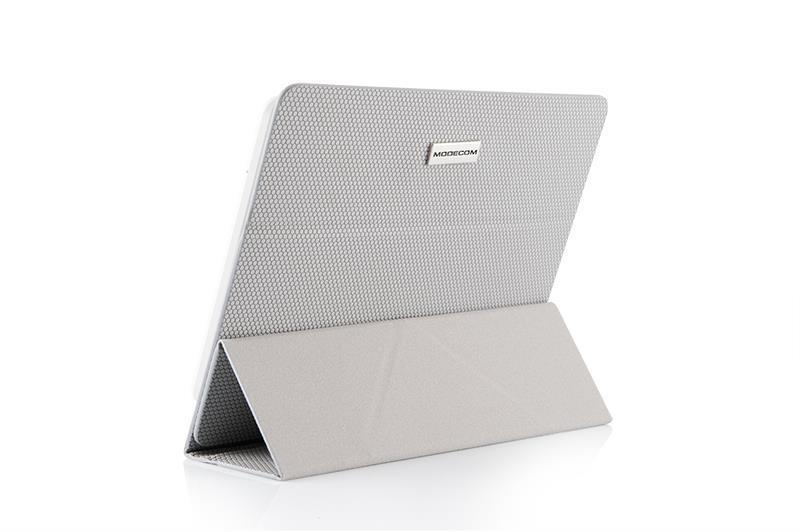 Pouzdro MODECOM Tablet 7.85-8''