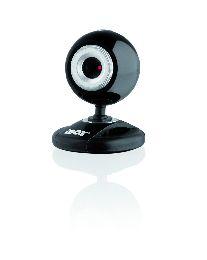 I-BOX VS-4 webkamera 2Mpx