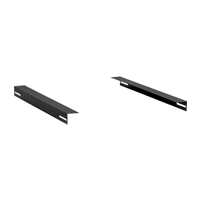 Linkbasic montážní lišta 275mm pro 19'' rack skříně s hloubkou 450mm (až 100kg)