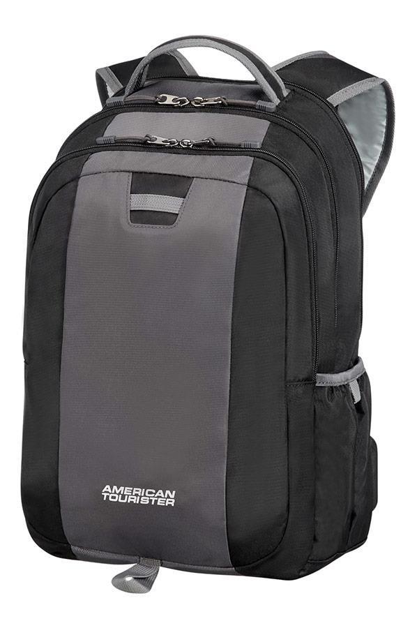Backpack American Tourister 24G09003 UG3 15.6'' comp, docu, pockets, black