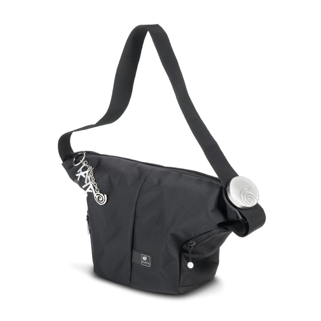 Kata DL-LP-20, Light Pic FASHION foto taška přes rameno