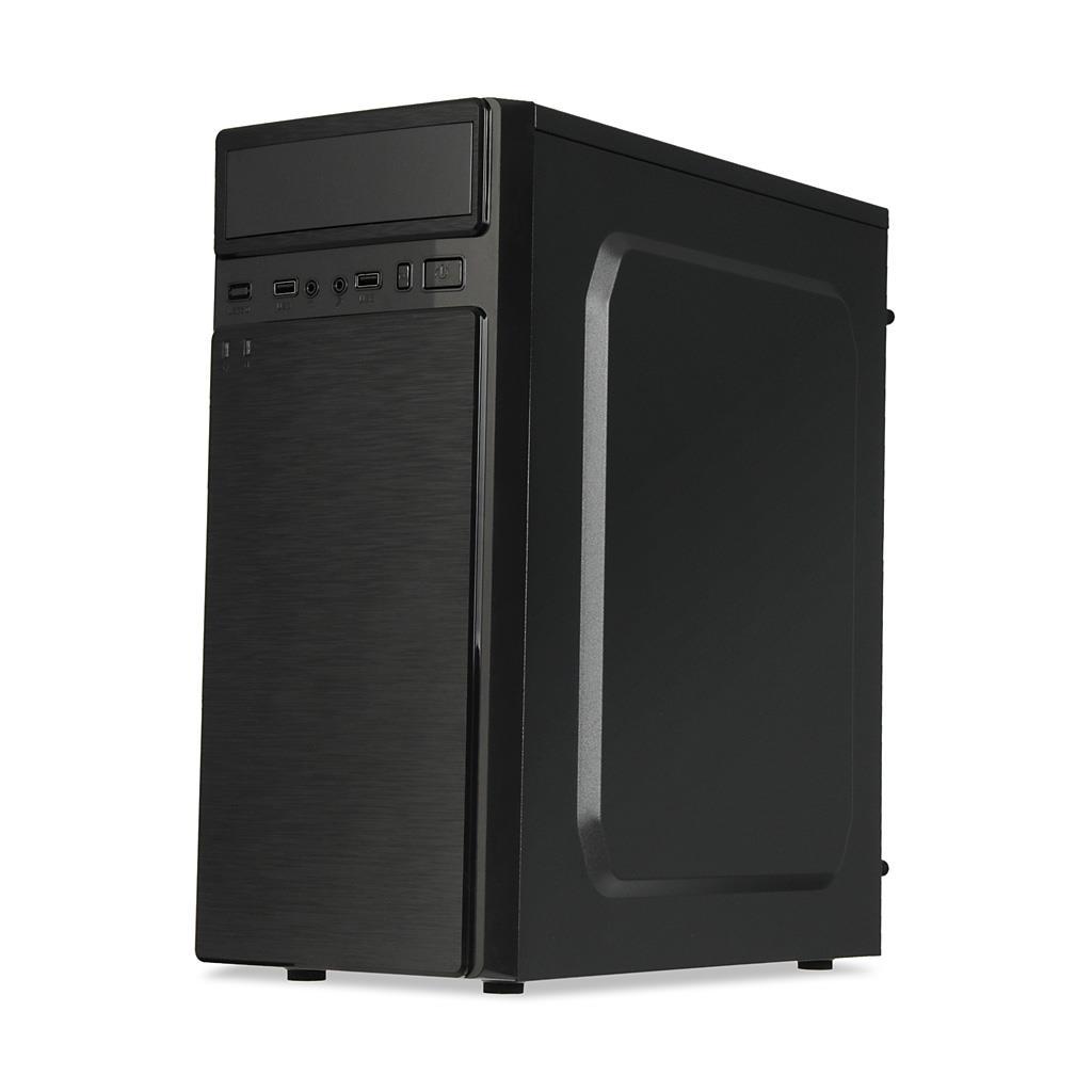 PC skříň I-BOX VESTA S07