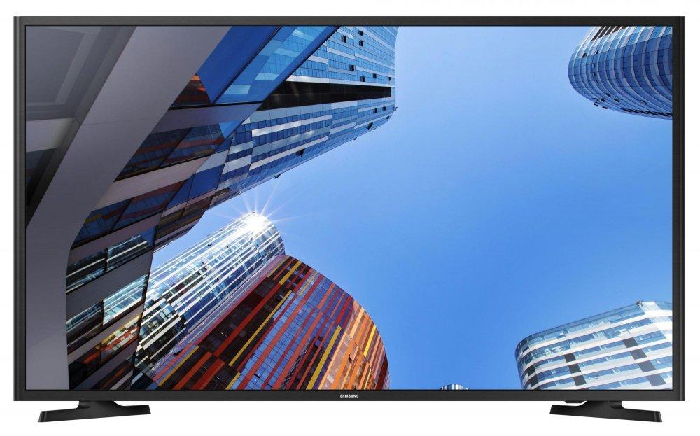 "Samsung 40"" LED UE40M5002 FHD/DVB-T2/C"