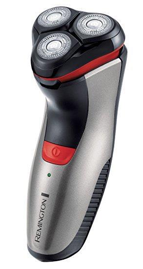 Hair clipper Remington PR1350