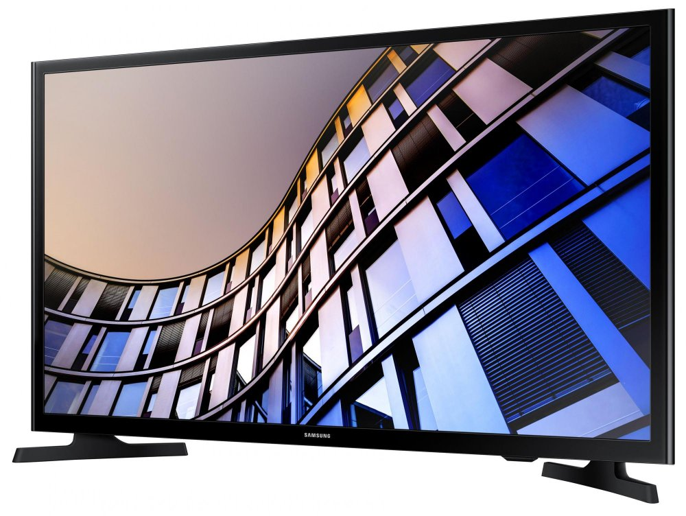 "Samsung 32"" LED UE32M4002 HD/DVB-T2/C"