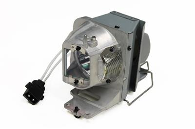 Lampa pro X351/ W351/ X350/ W350/ X316ST/ W316ST/HD28DSE/DH1011i/EH341