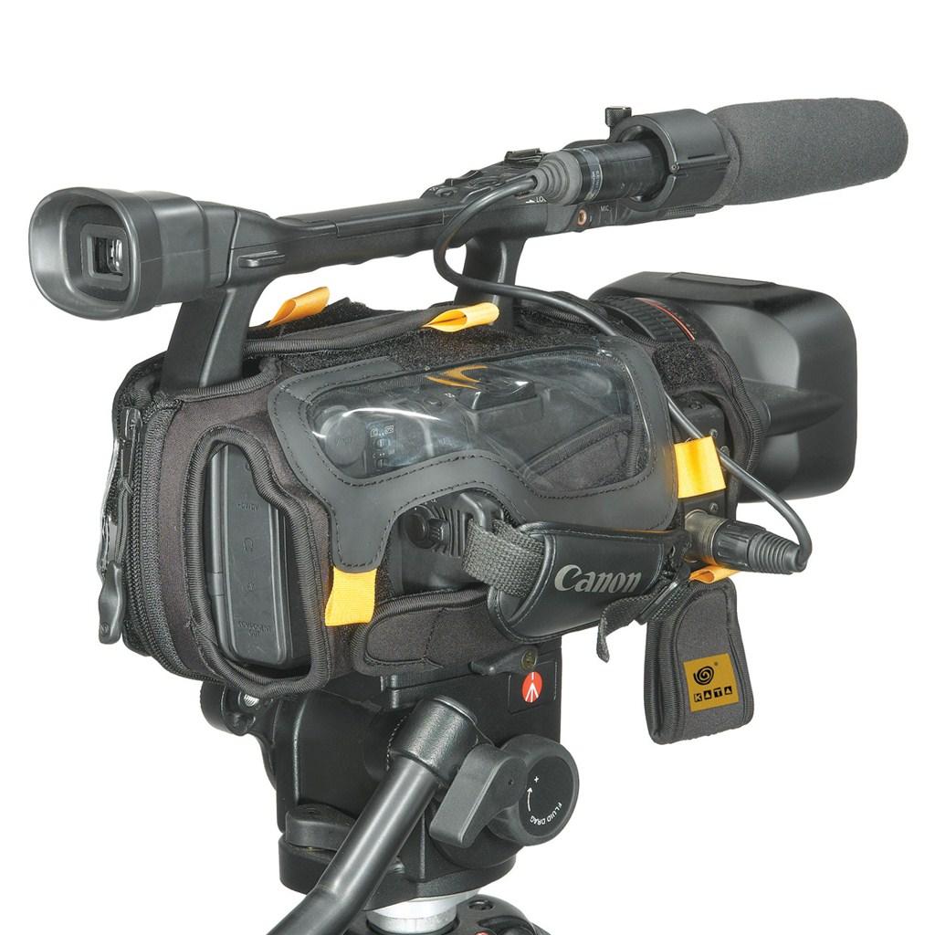 Kata VA-605-57 ;DVG-57 HDV ochranný obal