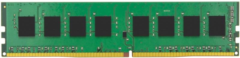 16GB DDR4-2400MHz ECC Modul Kingston