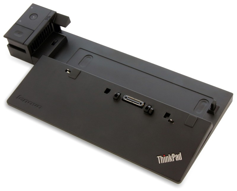 Lenovo TP Port ThinkPad ULTRA dock + 170W zdroj