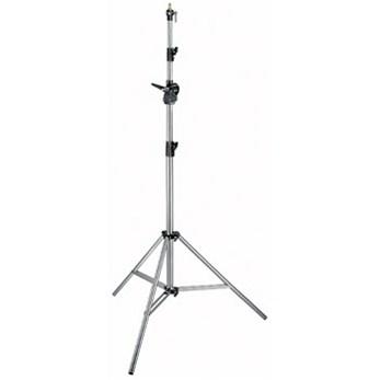 Manfrotto 420CSU Stativ COMBI-BOOM HD