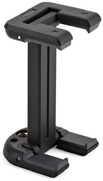 JOBY GripTight ONE Mount (black)