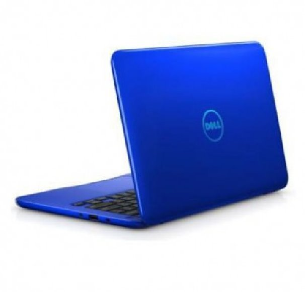 "DELL Inspiron 5567/i5-7200U/4GB/1TB/15,6""/HD/int. 620/Win10 64bit Modrá"