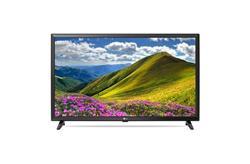 """LG 32LJ510U LED TV 32"""" (80cm), HD"""