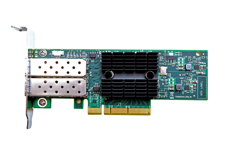 Synology 10Gb Net Card (E10G17-F2)
