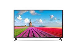 """LG 43LJ614V SMART LED TV 43"""" (108cm) FullHD"""