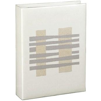 Hama album memo DORIS I 13x18/200, popisové štítky