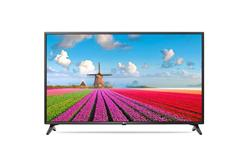 """LG 49LJ614V SMART LED TV 49"""" (123cm) FullHD"""