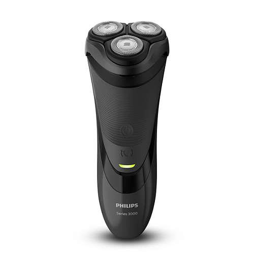 Electric shaver Philips S3110/06