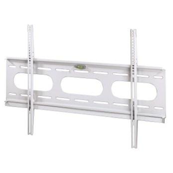 Hama nástěnný držák TV NEXT Light (3*), 800x400, bílý