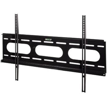 Hama nástěnný držák TV NEXT Light (3*), 800x400, černý