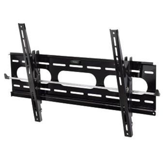 Hama nástěnný držák TV NEXT Light (3*), 800x400, naklápěcí, černý