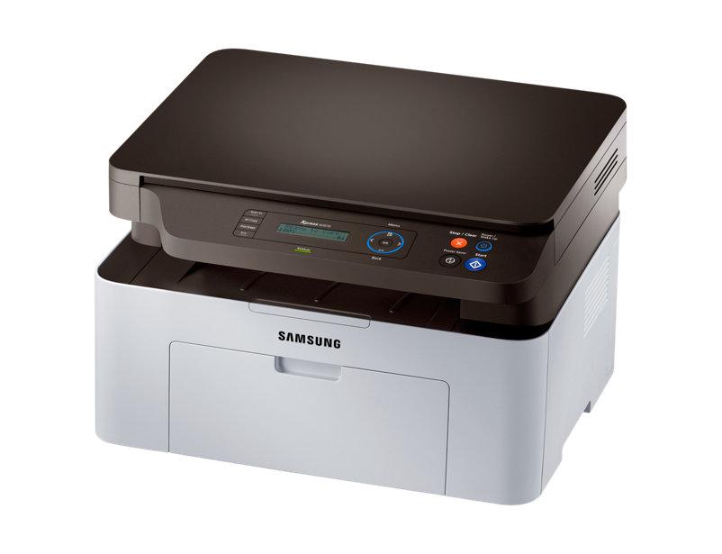 SL-M2070/SEE laser. tiskárna SAMSUNG