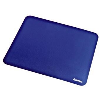 Hama podložka pod laserovou myš, modrá NAHRADA 54751