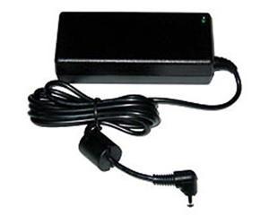 "MSI ACC 120W AC adaptér pro herní notebooky GE, GP, GX, 12-17"""