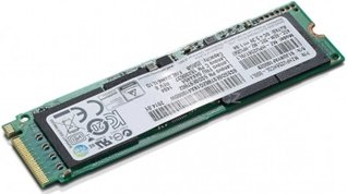 Lenovo TP SSD 1TB SAMSUNG PCIe NVME TLC OPAL M.2 Solid State Drive