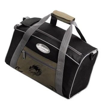 Sammies Premium - Sportovní taška 'DRAGON'