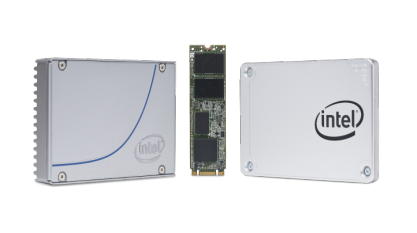 "SSD 2,5"" 150GB Intel E 7000s SATAIII 3D1 MLC"