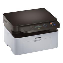 Samsung SL-M2070 čiernobiela laserová MFP tlačiareň, 20str./min, 1200x1200dpi, 128MB, USB