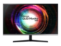 "Samsung U32H850 32"" LED 3840x2160 Mega DCR 4ms 250cd DP 2xHDMI"