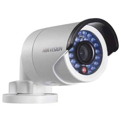Hikvision IPC DS-2CD2010F-I(4mm)