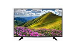 """LG 49LJ515V LED TV 49"""" (123cm) FullHD"""