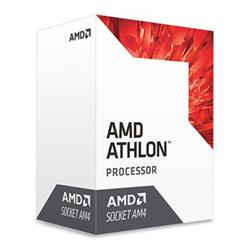 AMD Bristol Ridge Athlon X4 950 4C/4T (3,8GHz,2MB,65W,AM4) box
