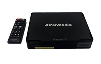 AVERMEDIA EzRecorder 310 PRO, HD Video Capture High Definition HDMI Recorder