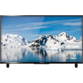 SLE 3219 LED TV SENCOR