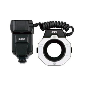 SIGMA EM-140 DG Makro blesk pro Canon
