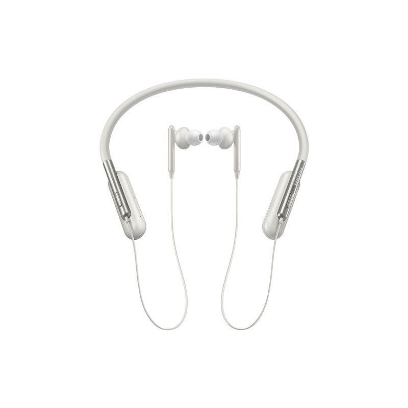 Samsung Bluetooth In Ear (Flex) White