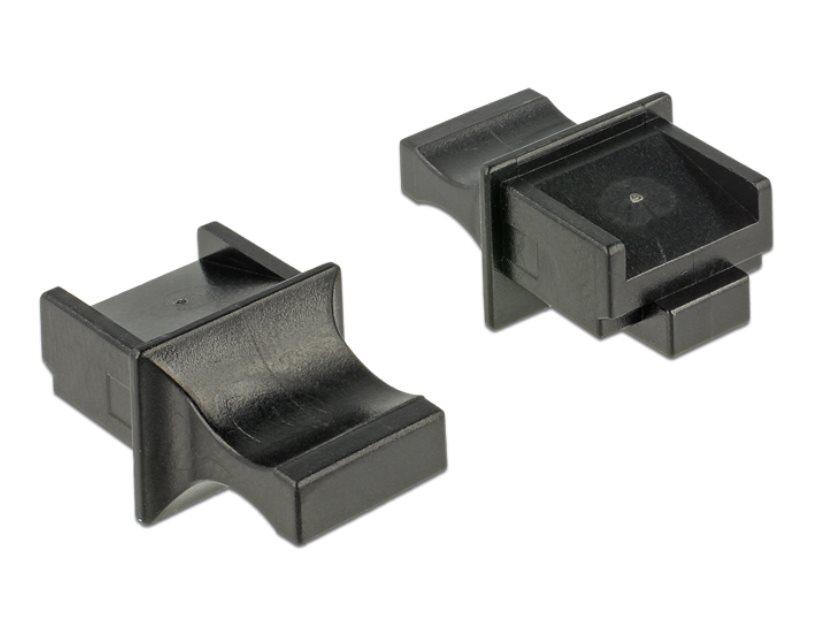 Kensington klíčový zámek MicroSaver® pro přenosné počítače