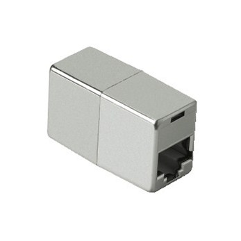 Hama síťový adaptér - RJ45 spojka