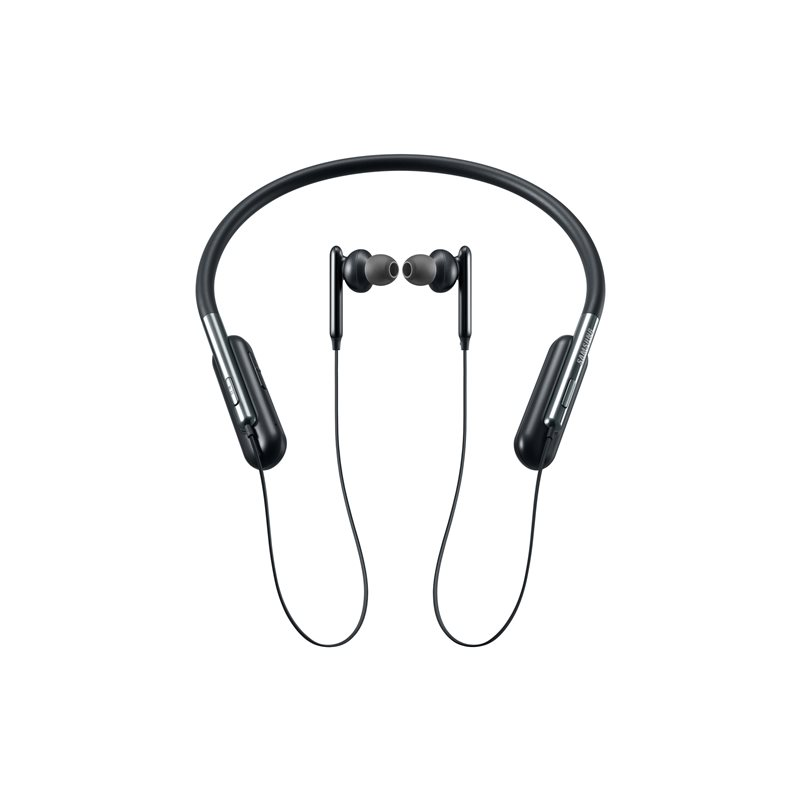 Samsung Bluetooth In Ear (Flex) Black