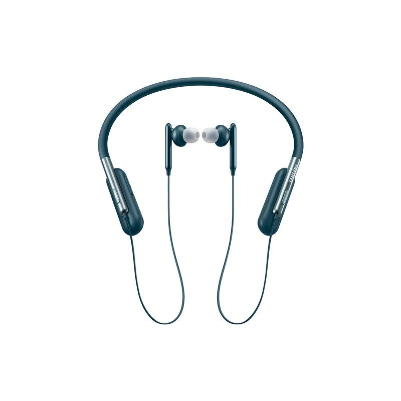 Samsung Bluetooth In Ear (Flex) Blue