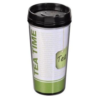 Xavax tepelněizolační hrnek Teatime