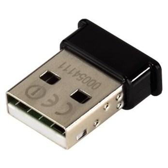 "Hama WLAN USB adaptér ""nano"", 150 Mb/s"