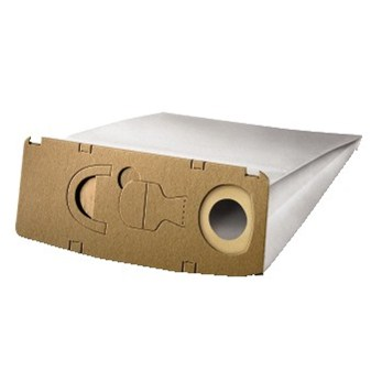 Xavax sáčky do vysavače VO 03 P, MFP, 5 ks v balení