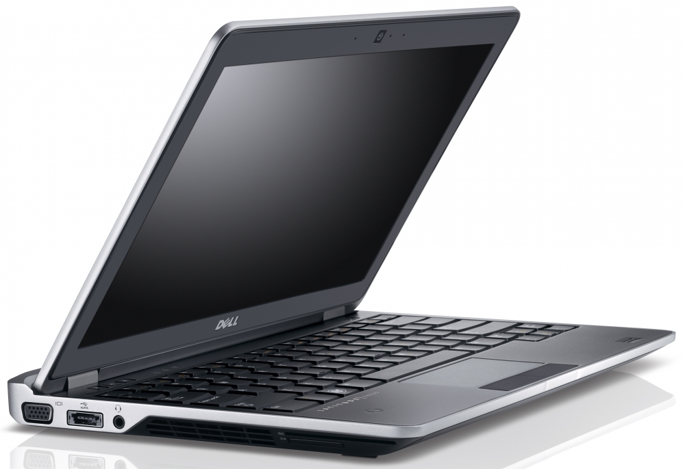 DELL Latitude E6330/i3-2350/4GB/64GB SSD!/Win7 PRO